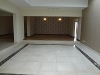 Photo Bungalow Style  Spacious 4 Bedroom+ Driver+...