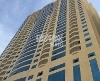 Photo Vacant 1BR in Al Nahda Sharjah for Rent(MH01)