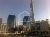 Photo Large Office Available Now With Burj Khalifa...
