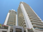 Photo 2 Bedroom Apartment For Rent In Two Tower B Tecom