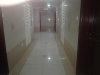 Photo 1bhk flat available rent only 45k in 4cheques...