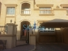 Photo 6-Bedroom Villa With Parking, Driver And Maid...