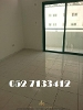 Photo Hot offer! 2 bhk apartment available in abu s.