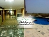 Photo 2BR Flat in Al Qusais - starts from 68K to 78K