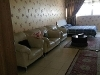 Photo Fully Furnished and big Studio In Ajman One...