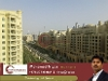 Photo 2 Bedroom Plus Maid Room In Palm Jumeirah