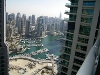 Photo Dubai marina fully furnished 1bhk in princess...