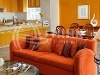 Photo Spacious and cozy 2 bedroom hotel apartment for...