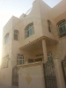 Photo Exemplary 6 BHK Villa For Rent In MBZ