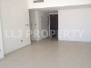 Photo Brand New 2 Bed Flat In Reem Island