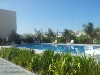 Photo Khalifa a, 4 bed villa in compound with...