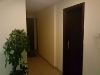 Photo Two Large Bedrooms Avaiable For Rent In Sharjah