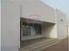 Photo Beautiful Bungalow For Nursery In Jumeirah 1