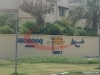 Photo For rent 1BHK in Shorooq Mirdif