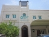 Photo Lovely 4 bedroom villa for rent in Khalifa City A