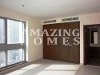Photo Spacious Well Maintained 1 BR in Executive Towers