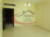 Photo Apartment For Rent In Ajman