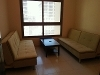 Photo 2 bed room fully furnished for rent in ajman in...