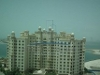 Photo 2 bedroom in plam jumeirah apartment for rent