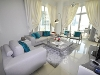 Photo Luxuriously furnished 2 bedroom apartment with...