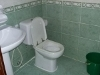 Photo Wow! Specious 2 Bhk With Balcony Only 41k In...