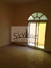 Photo 5br with parking+maid room and storage in...