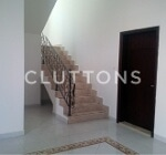 Photo Spacious 6 Bedroom Villa In The Heart Of Abu Dhabi
