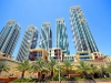 Photo Sea View! 3 Bedroom Apartment In Marina Heights 1