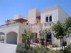 Photo Brand new and ready to move in luxuary villa...