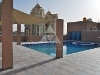 Photo Ready to move 1bhk in silicon avenue