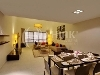 Photo Nice and elegant 2 bedroom hotel apartment for...