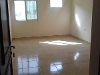 Photo Luxry offer. Brand new 1 bhk only 30k in...