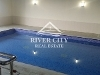 Photo Amazing one bedroom with private swimming pool...