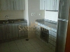 Photo Spacious 1 bedroom apartment available for sale...