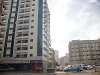 Photo 1 b/r flat in um al tarafa, rolla, sharjah near...
