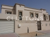 Photo Luxurious four bedroom villas with fully fitted...