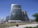 Photo Two Bedroom Apartment for Rent in Jumeirah Lake...