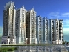 Photo Furnished 1bhk available in Emirates city 2700...