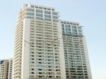 Photo Two Towers (Tower A), TECOM - 1 Bedroom...