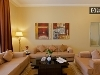 Photo Deluxe 2-bedroom apartment with pool access,...