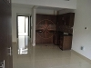 Photo Studio w/ parking and balcony for rent in...