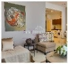 Photo Sale - 4 Bed Penthouse for SALE in Jumeirah...