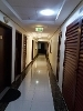 Photo 1 bhk flat available rent only 55k in 4cheques...