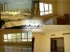 Photo 3 B/r Flat In Al Taawun Sharjah - Lagoon View