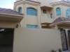 Photo 5 Bedrooms Villa + Maid Room And Parking...