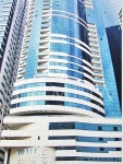Photo Full Lagoon View, 2 BR Apt in Al Taawoon Tower,...