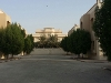Photo Compound of 6 Villas for Rent in Khalifa A...