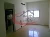 Photo 2 Bed Room Apartment For Rent In Al Nahda