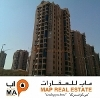 Photo 1bedroom for rent in naeymiyah tower in ajman