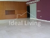 Photo Huge 3 Bedroom Apartment For Sale In Madina...